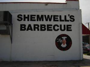 Shemwell exterior-advertising
