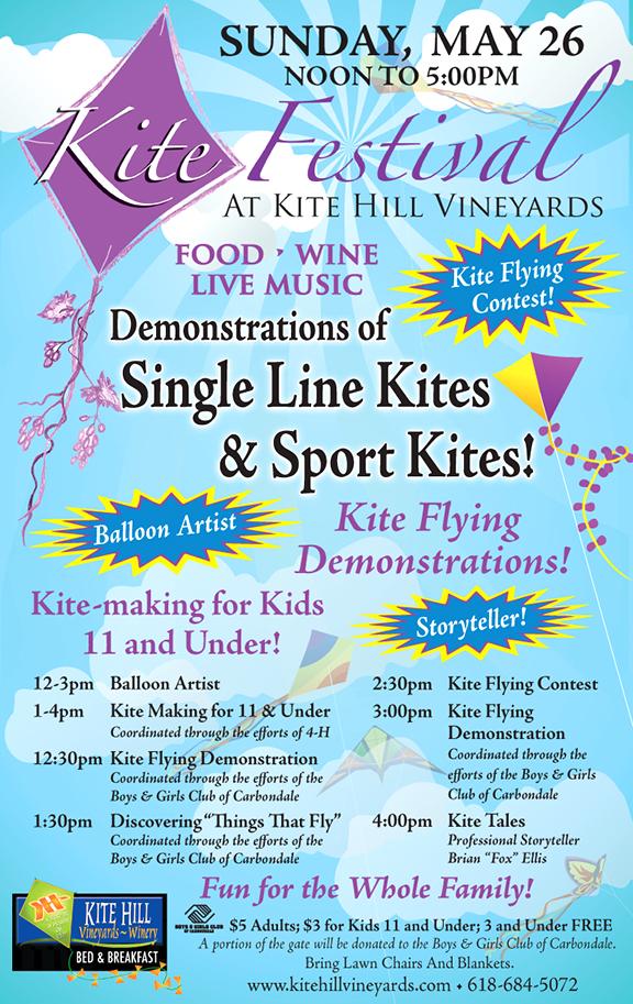 Kite_Fest_Poster2013