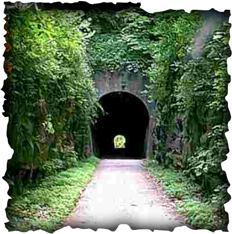 tunnell hill