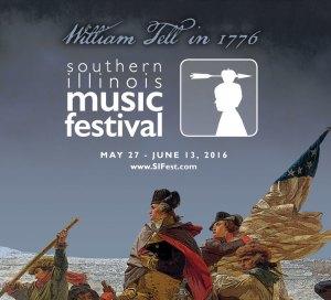 music fest cover