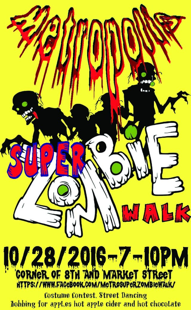 zombiewalk-flyer-2016
