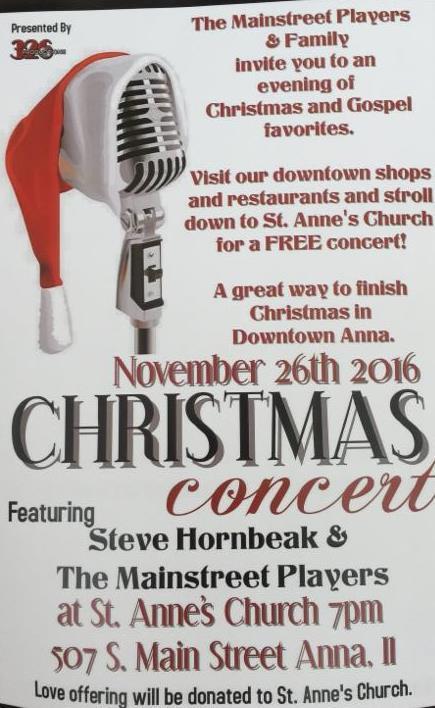 anna-christmas-concert