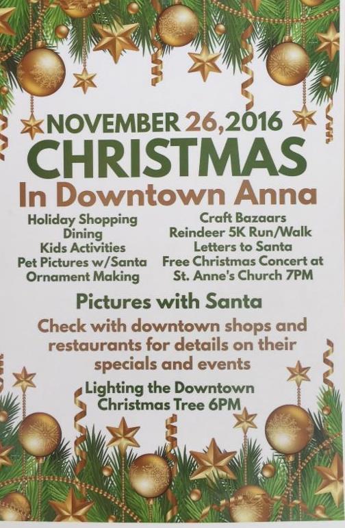 downtown-anna