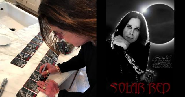 Ozzy_-_Autograph_and_logo