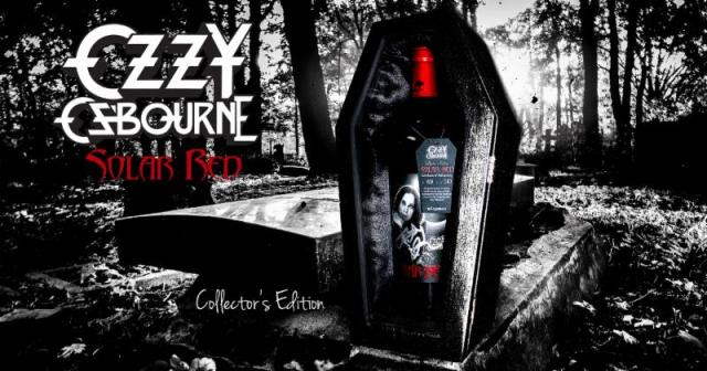 Ozzy_-_Autographed_Wine_-_In_Coffin_-_Mockup_SMALL