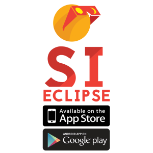 SI Eclipse Image 2